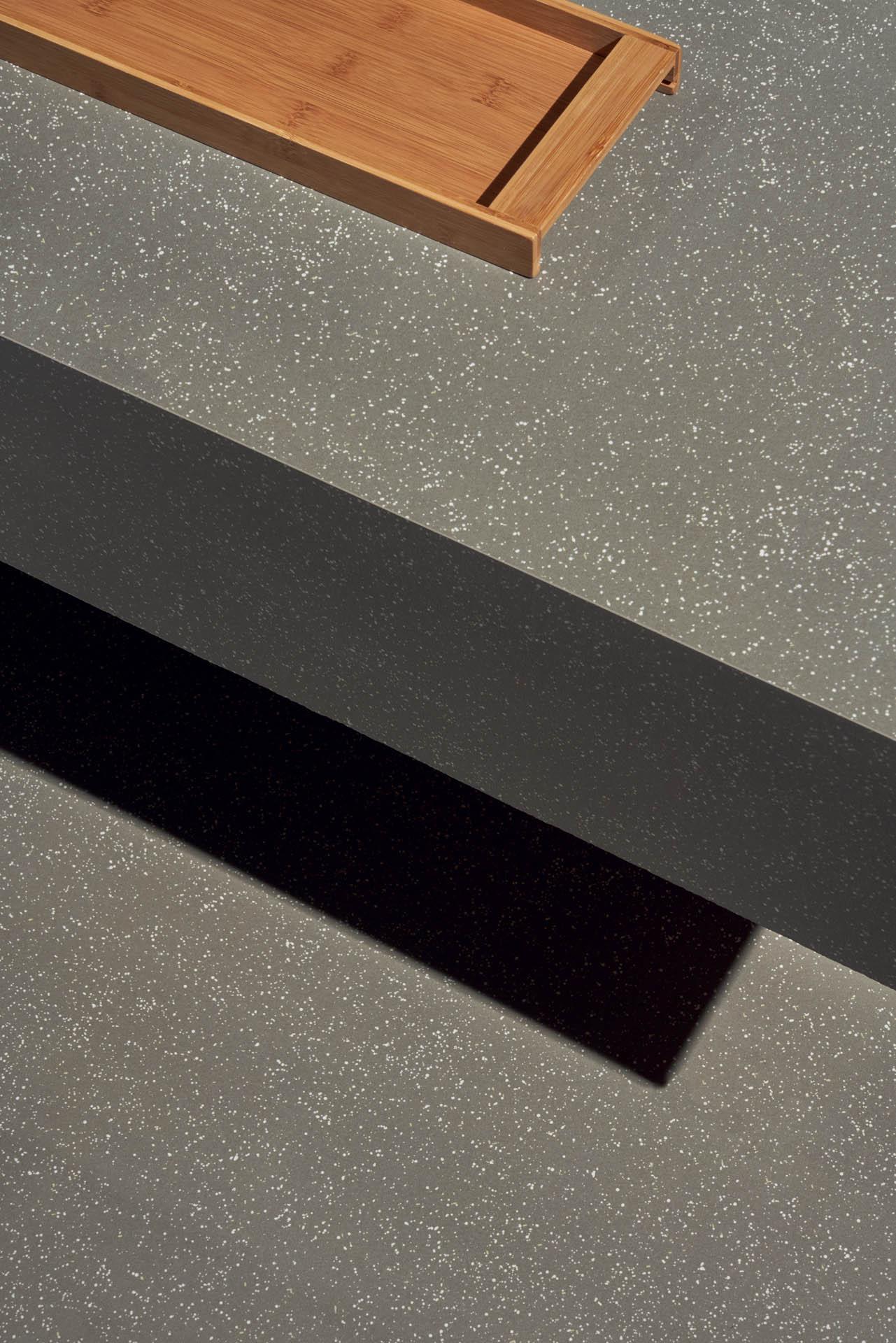 """Floor Cosmo Verde 80x80 32""""x32""""/ Bench Cosmo Verde 80x80 32""""x32"""""""
