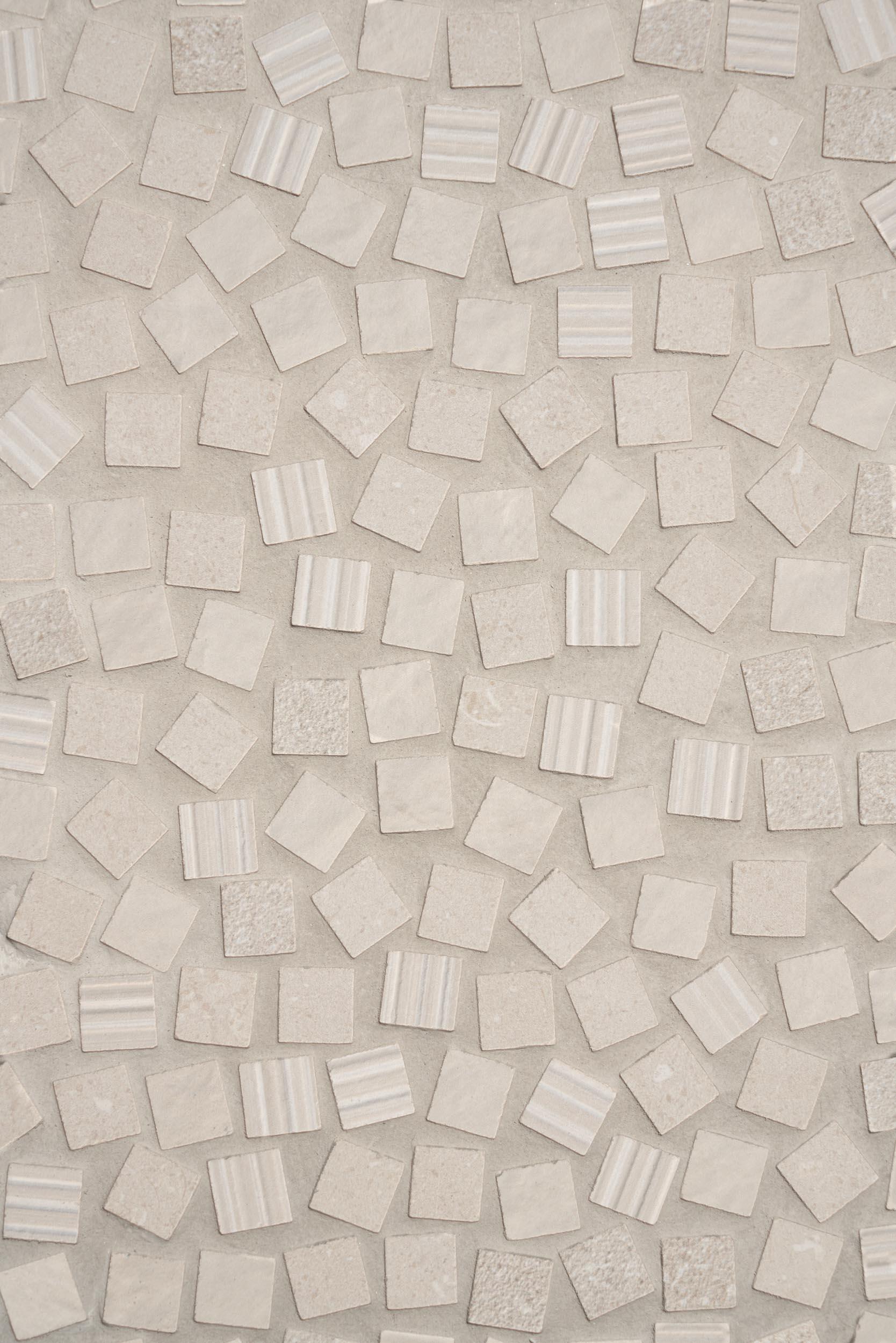 """Superclassica SCB Mosaic Mix 30x30 12""""x12"""""""