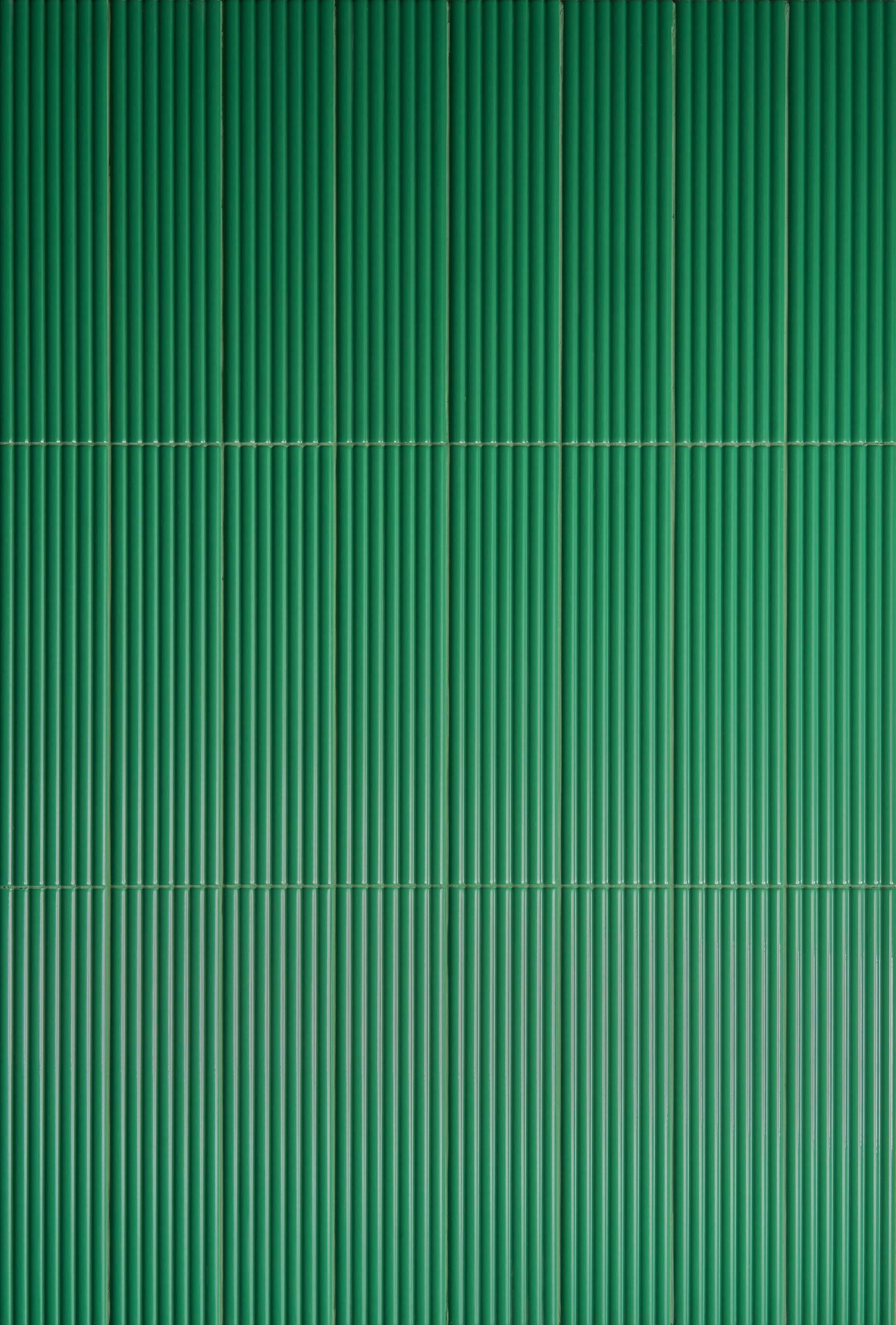 """Superclassica SCB Pli Verde 10x40 4""""x16"""""""